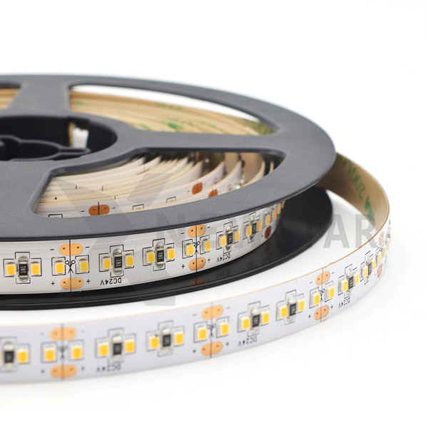 240LEDs/m SMD2216 LED Strip