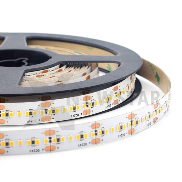 300LEDs/m SMD2216 LED Strip