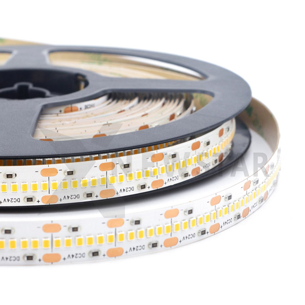 420LEDs/m SMD2216 LED Strip