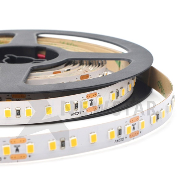 SMD2835 120LEDs/m LED Strip