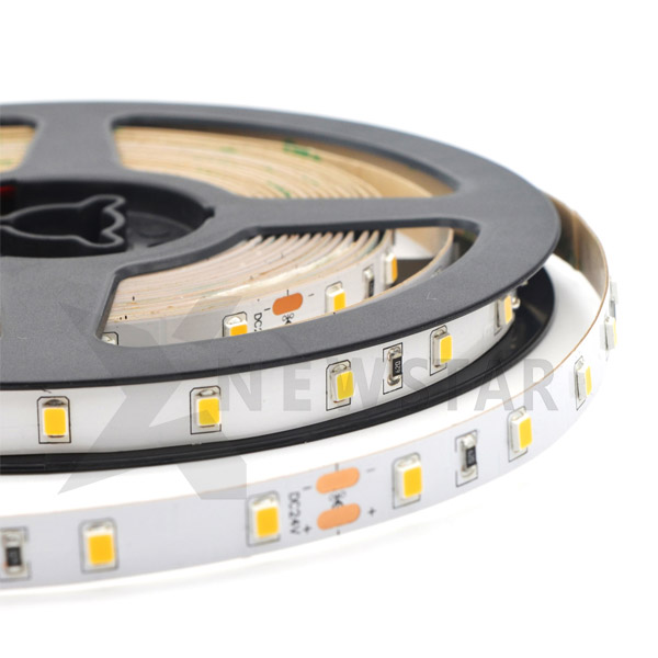 SMD2835 60LEDs/m LED Strip
